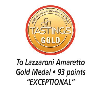 medal-amaretto.jpg