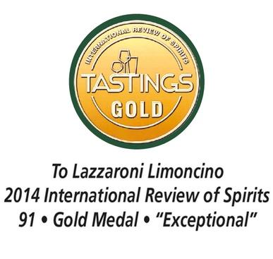 medal-limoncino.jpg