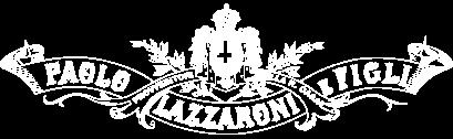 Paolo Lazzaroni & Figli S.P.A.